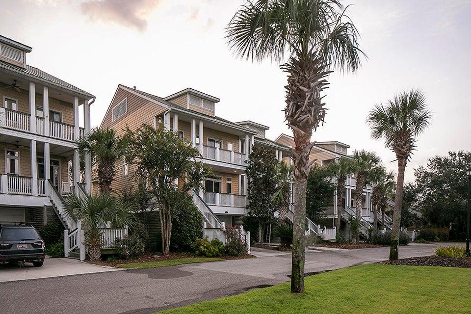 2216  Folly Road Charleston, SC 29412