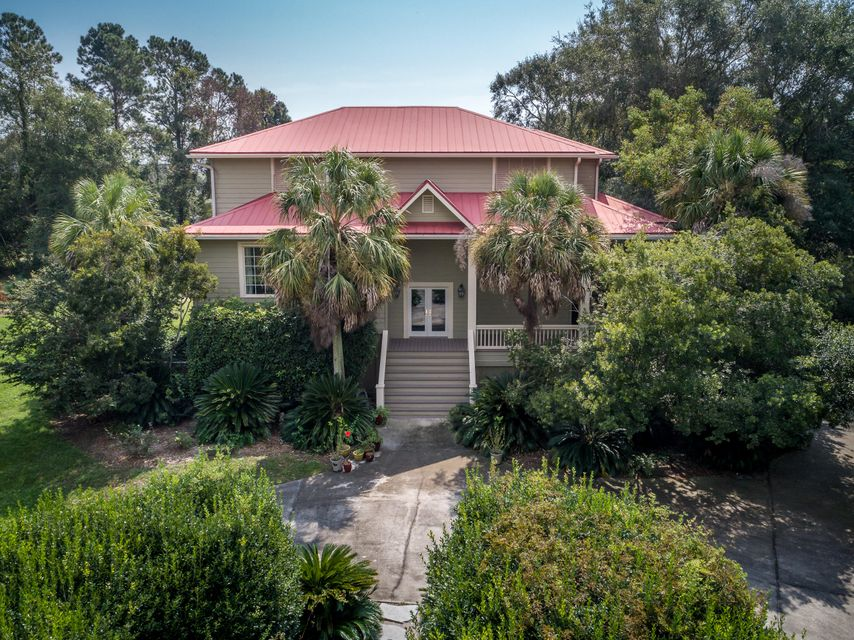 Front door realty featured listings provided courtesy of front door realty sold 7869 gull bay drive awendaw sc 29429 rubansaba