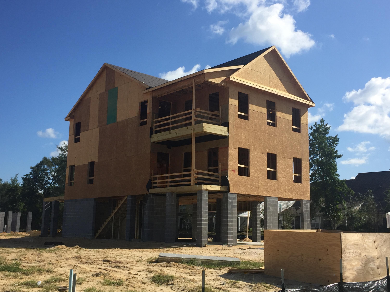 307  Morning Marsh Lane Charleston, SC 29492