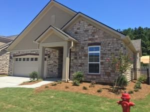 500 Dunmoor Village Lane Circle Summerville, SC 29486