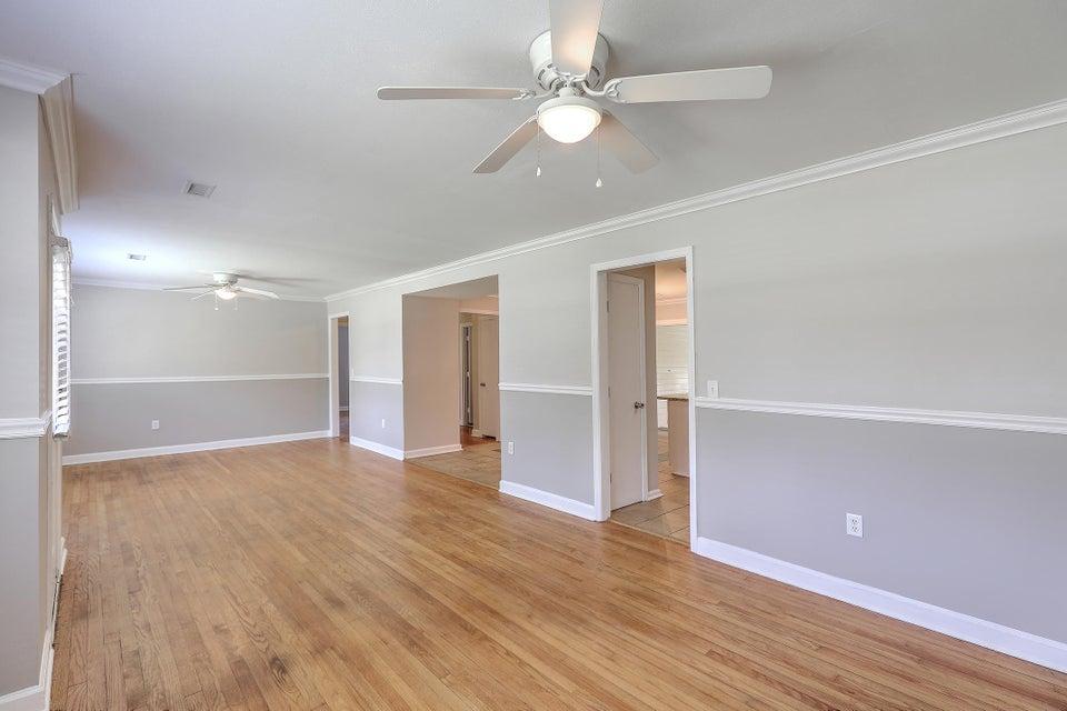 1367  Tara Road Charleston, SC 29407