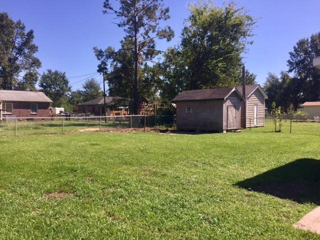 434  Anita Drive Goose Creek, SC 29445