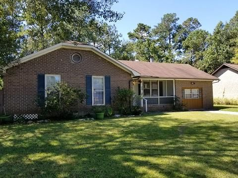 206  Terry Avenue Summerville, SC 29485