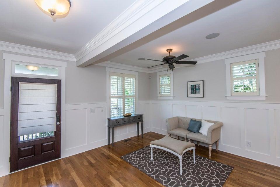 164  Mary Ellen Drive Charleston, SC 29403