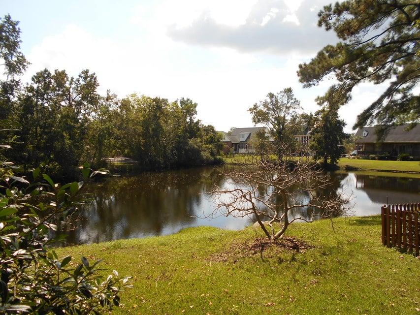 2297  Pristine View Road Charleston, SC 29414