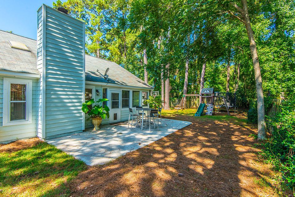895  Wynford Ct Mount Pleasant, SC 29464