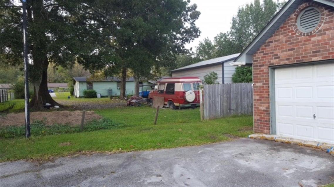 9630  Crosscut Drive Ladson, SC 29456
