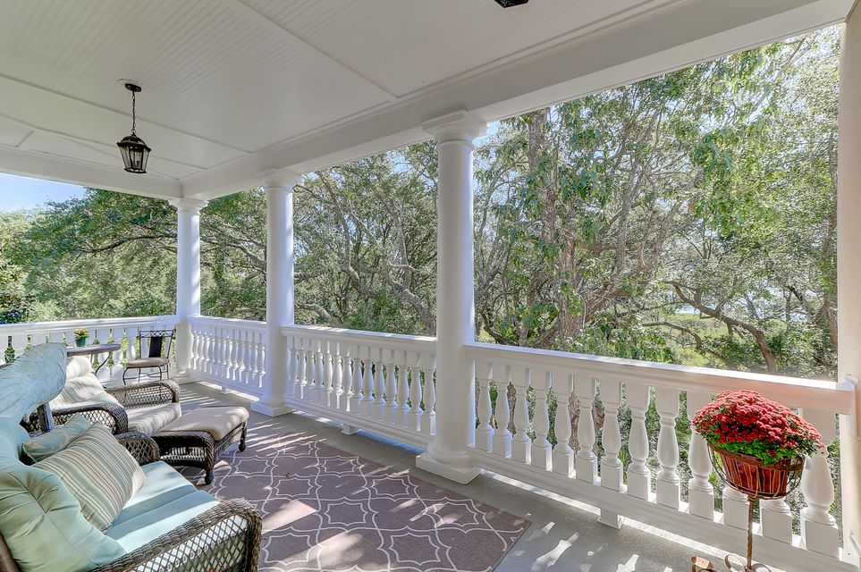 118 Fairbanks Oak Alley Charleston, SC 29492