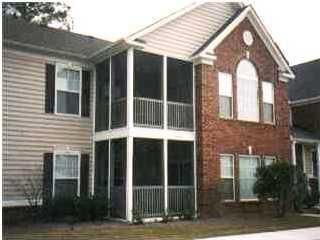 1563  Oxborough Mount Pleasant, SC 29466