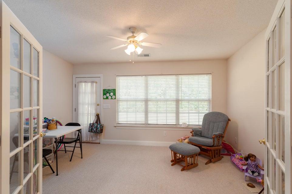 242  Trestlewood Drive Summerville, SC 29486