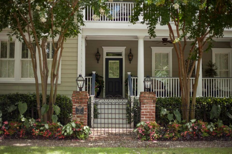 2  Amelia Avenue Charleston, SC 29403