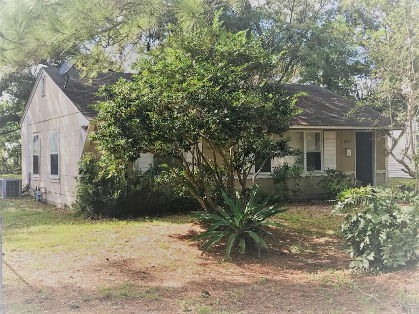2906  Charlene Drive North Charleston, SC 29405