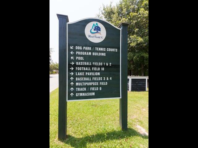 2687  Jacana Court Mount Pleasant, SC 29466