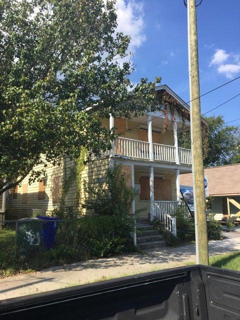 404  Sumter Street Charleston, SC 29403