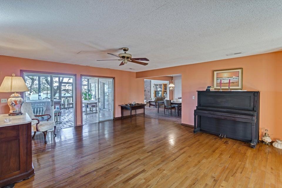 9  13TH Avenue Isle Of Palms, SC 29451