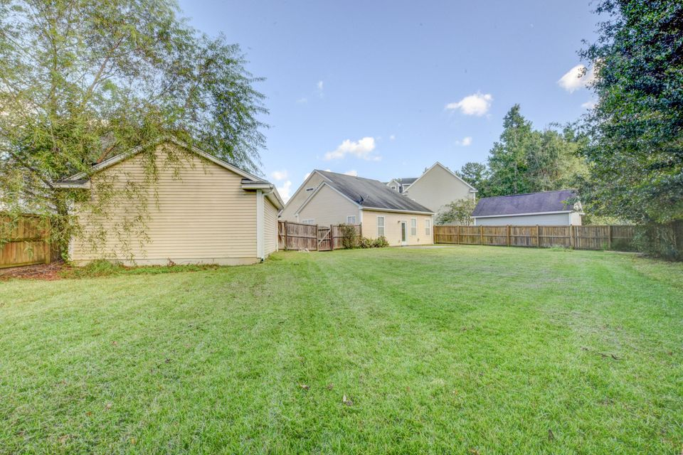 108 Crosby Court Goose Creek, SC 29445