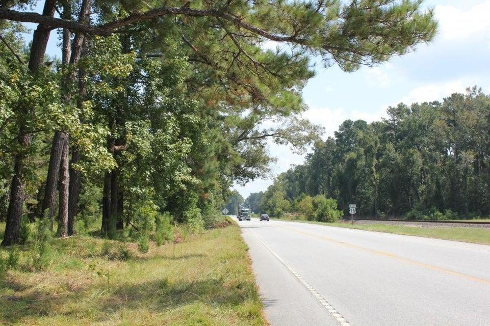 Highway 78 Saint George, SC 29477