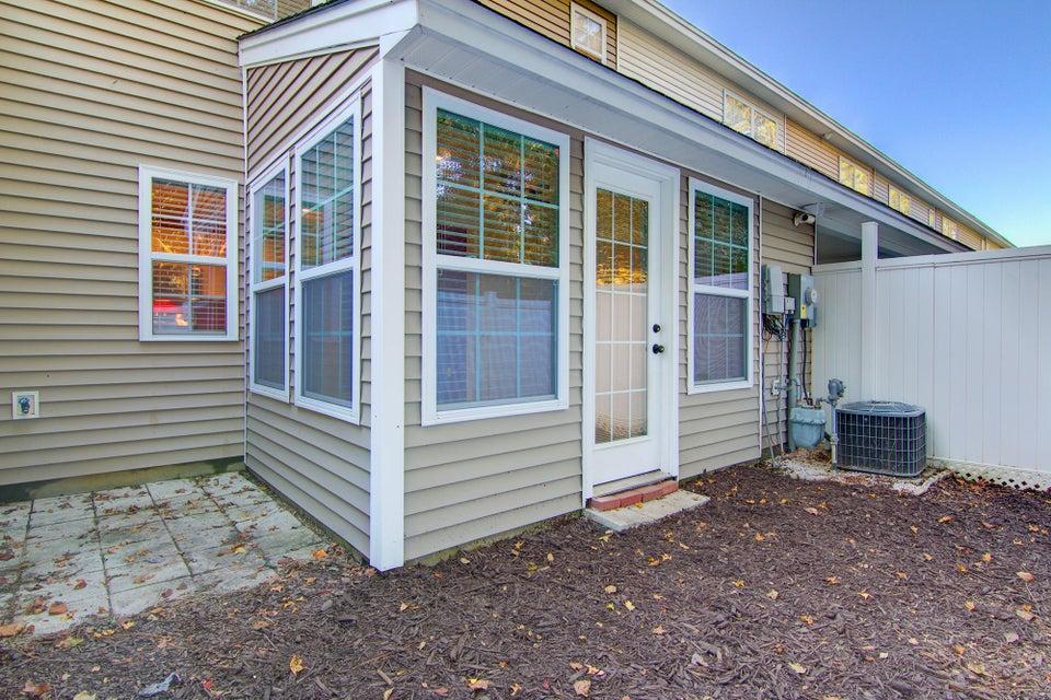 305 Pond Pine Trail Summerville, SC 29483