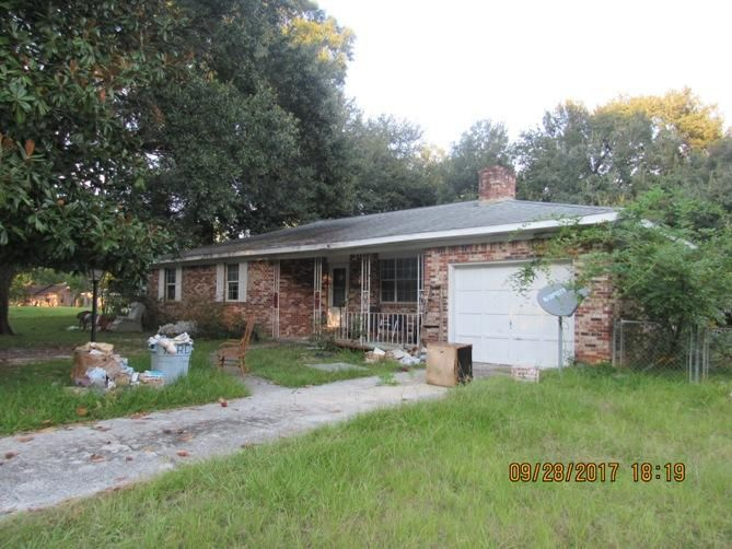 122  Rosedale Avenue Goose Creek, SC 29445