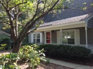 479  Mount Royall Drive Mount Pleasant, SC 29464