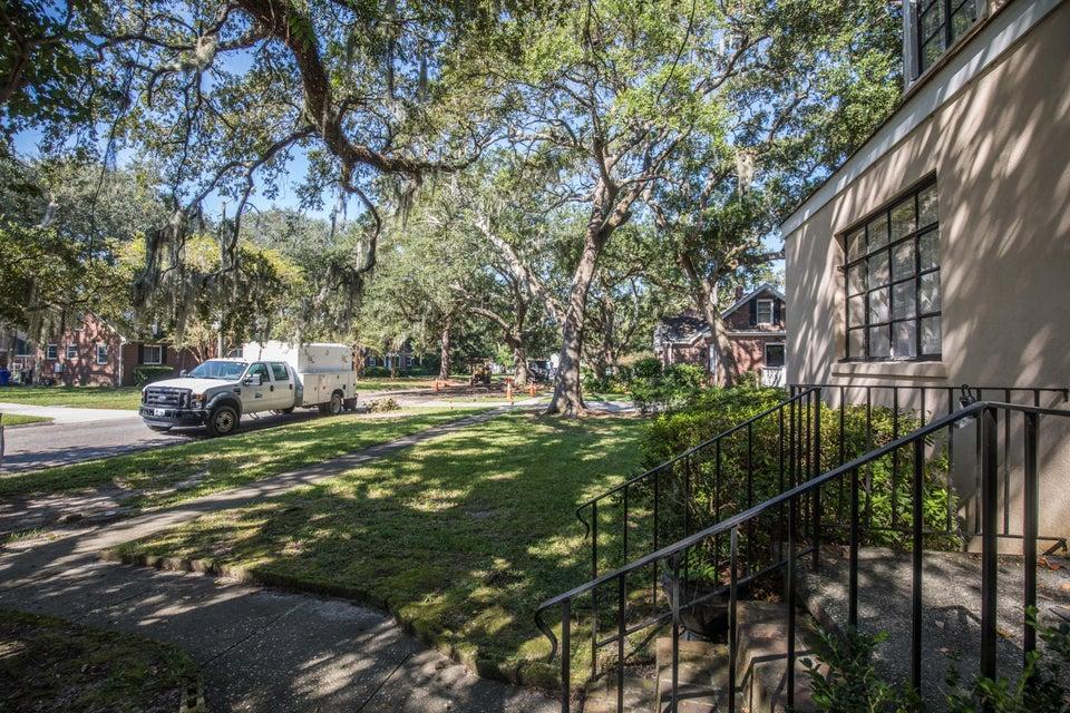 4  Brennon Street Charleston, SC 29407