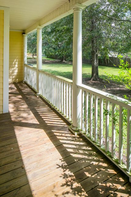 3648 Back Pen Road Johns Island, SC 29455
