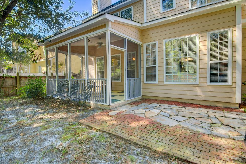 2169  Tall Grass Circle Mount Pleasant, SC 29466
