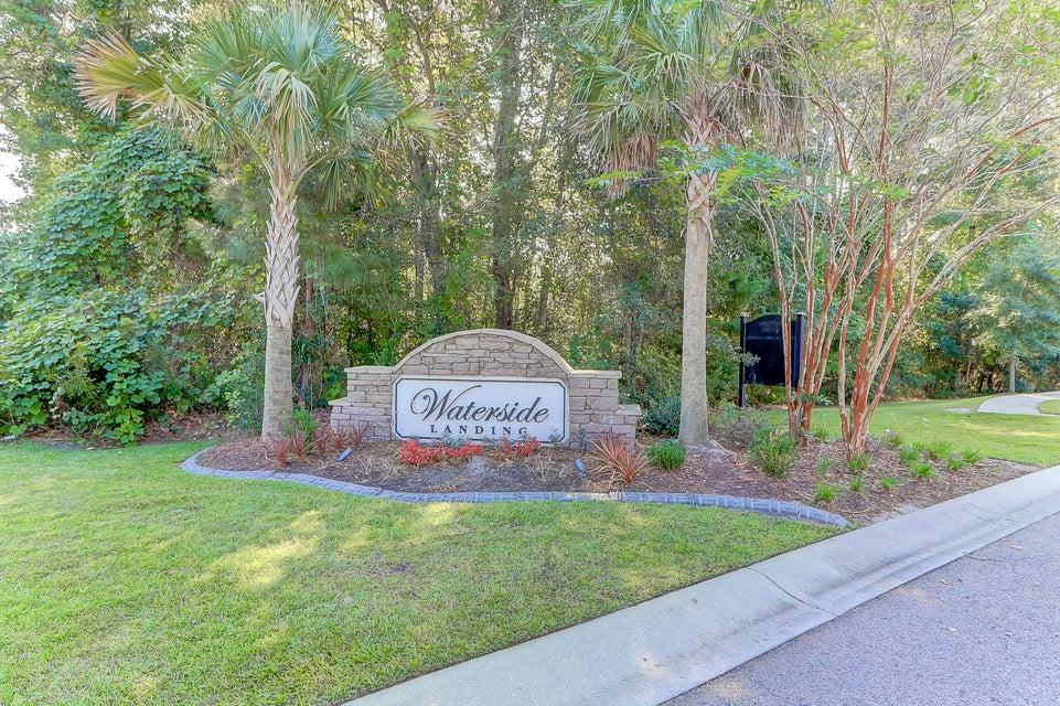 3029  Ellington Drive Summerville, SC 29485