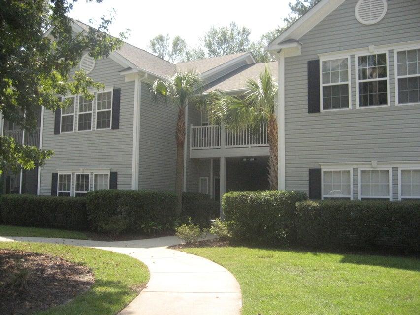 1107  Grove Park Dr. Charleston, SC 29414