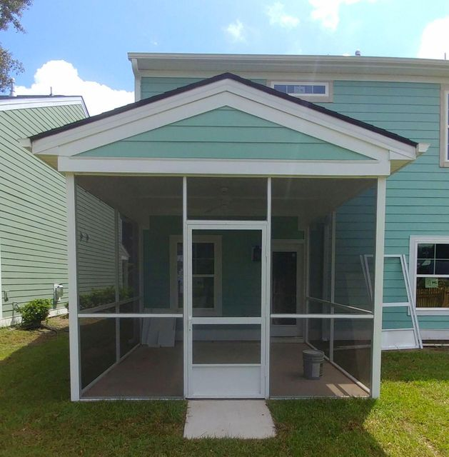 5471  Turner Street North Charleston, SC 29406