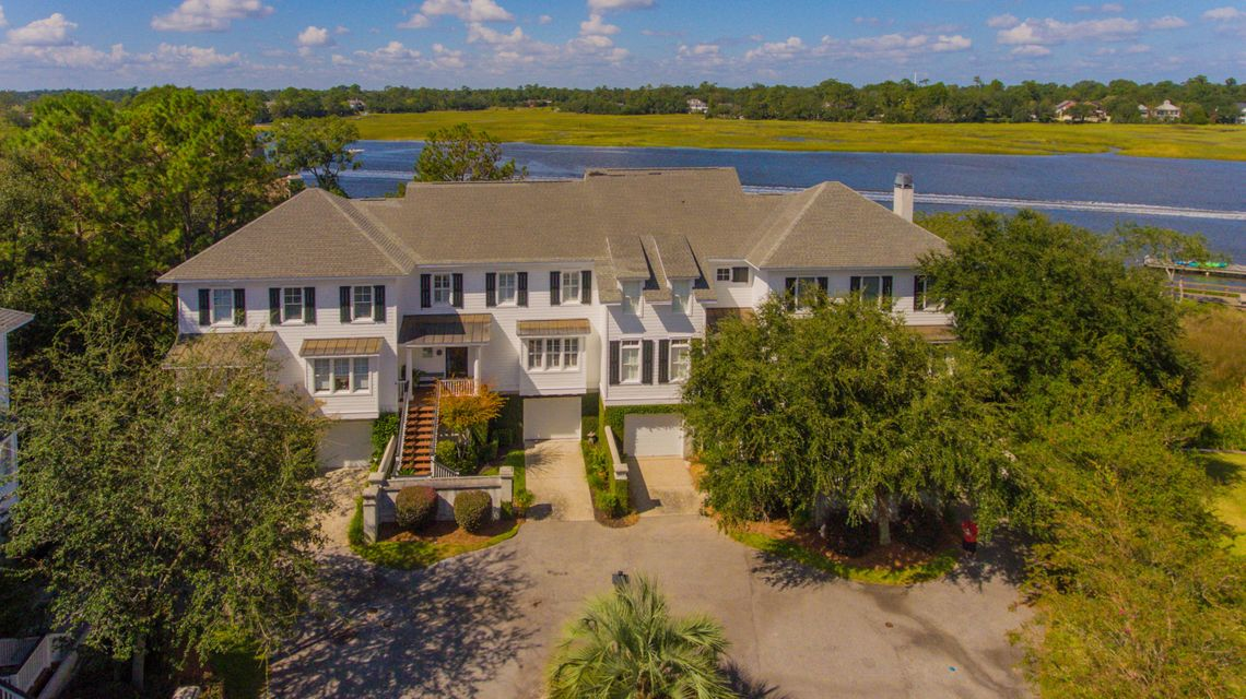 125  Wappoo Landing Circle Charleston, SC 29412