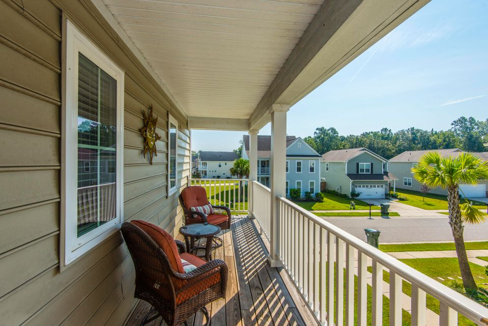 135 Old Jackson Road Goose Creek, SC 29445