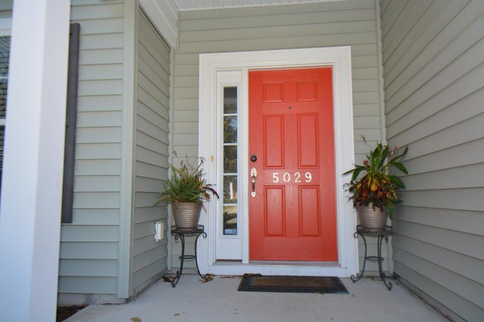 5029 E Liberty Meadows Drive Summerville, SC 29485