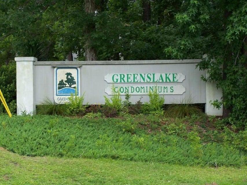 402  Greenmeadow Drive Goose Creek, SC 29445