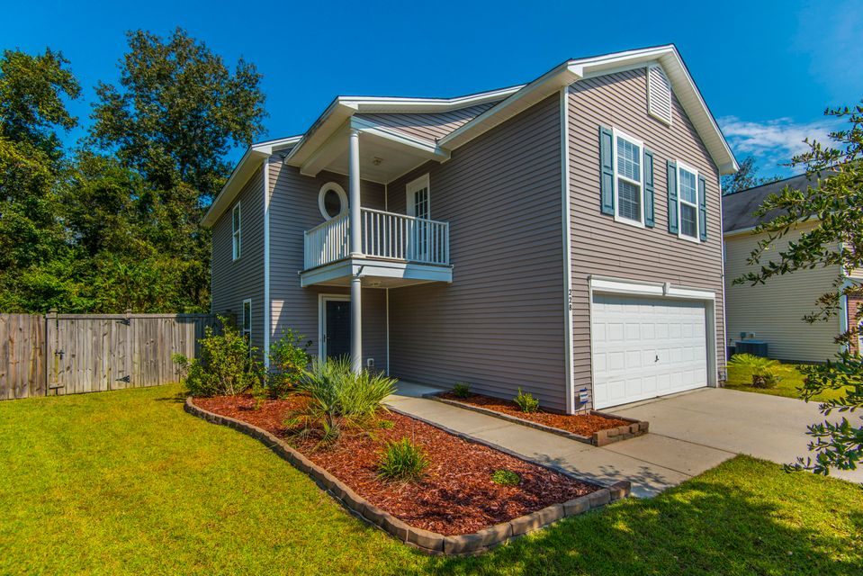 228 Island Green Road Goose Creek, SC 29445