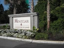 1877  Montclair Drive C Mount Pleasant, SC 29464