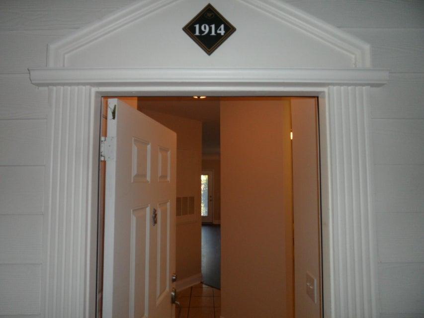 1914  Basildon Rd Mount Pleasant, SC 29466