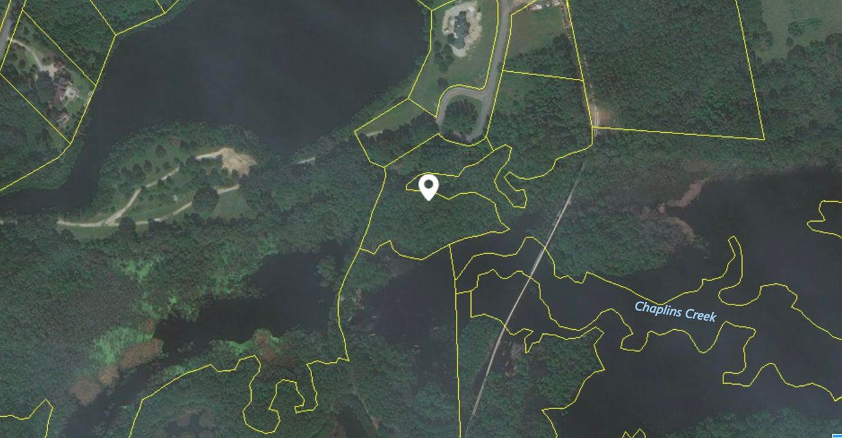 3750  Gnarled Oaks Lane Johns Island, SC 29455