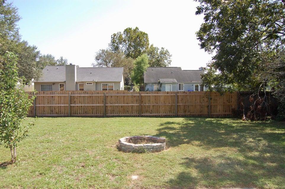 4017  Olivia Drive North Charleston, SC 29418
