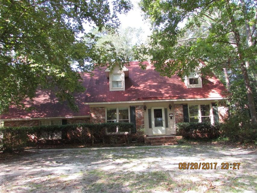 133  Brandywine Drive Summerville, SC 29485
