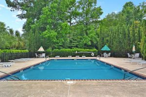 3230  Waverly Lane Johns Island, SC 29455