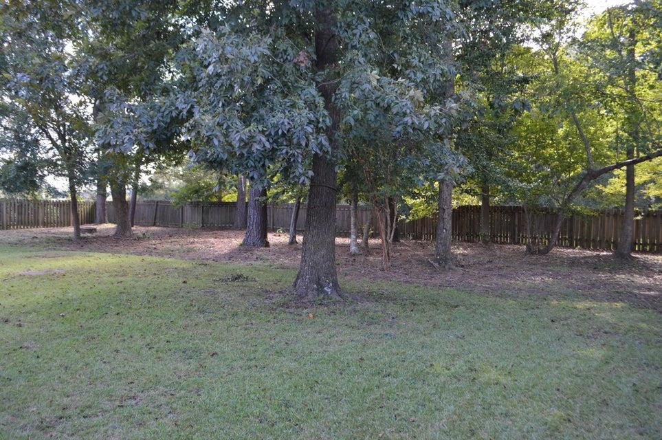 9352 S Moreto Circle Summerville, SC 29485