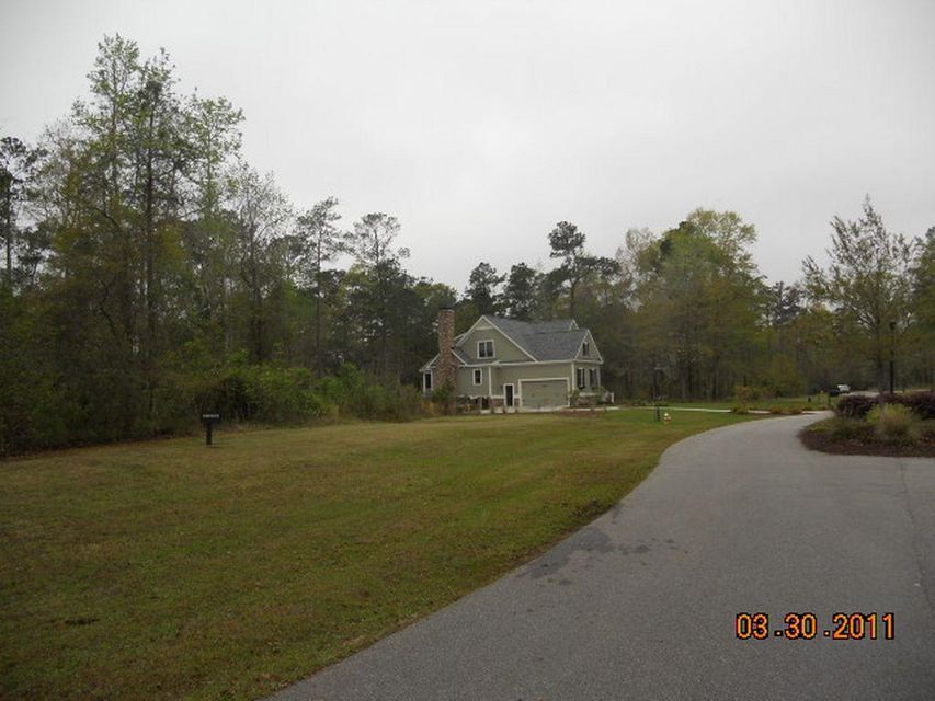 4213  Lady Banks Lane Hollywood, SC 29470