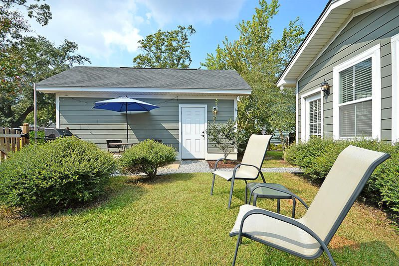 5304 E Dolphin Street North Charleston, SC 29405