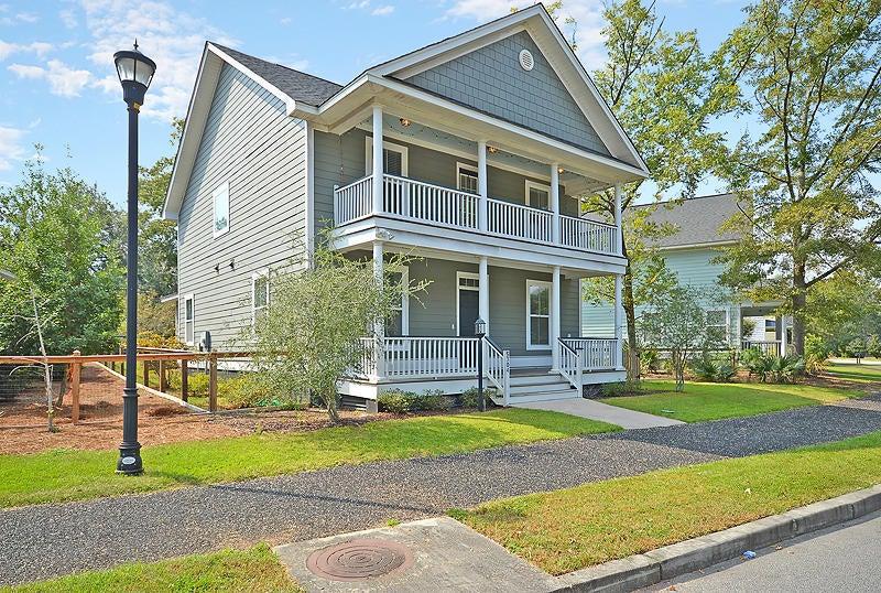 5304 E Dolphin Street North Charleston, SC 29405