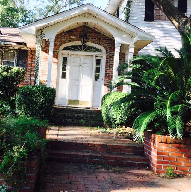 606  Wampler Drive Charleston, SC 29412