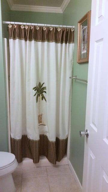 2321  Treescape Drive Charleston, SC 29414
