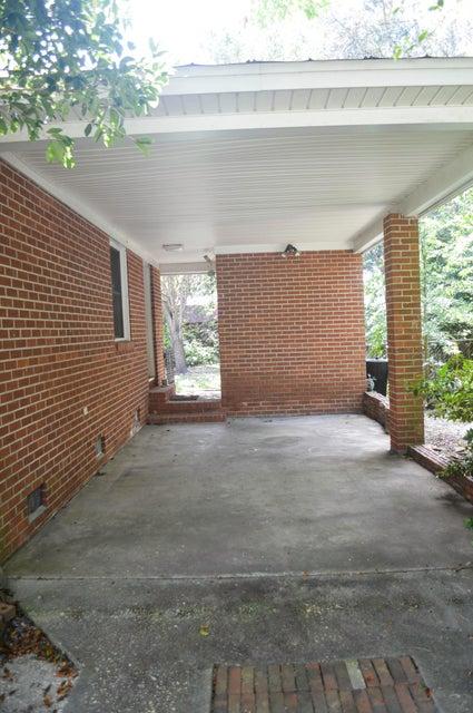 1453  Indian Street Mount Pleasant, SC 29464