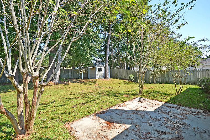 8074  Long Shadow Lane North Charleston, SC 29406
