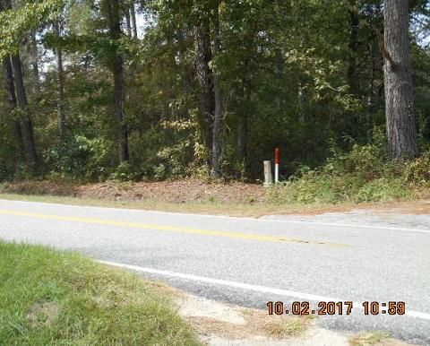 Rehoboth Road Cottageville, SC 29435